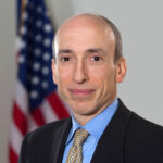 Many cryptocurrencies are securities   SEC Chairman Gensler makes a shocking statement